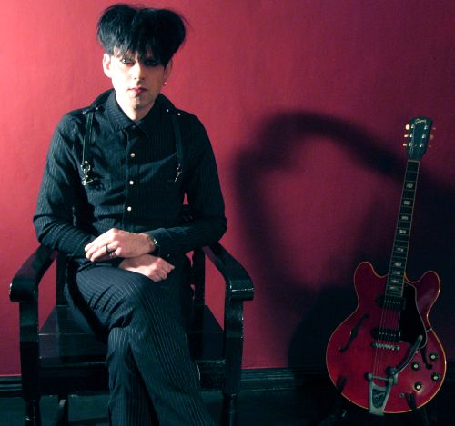 clan_of_xymox_groupe