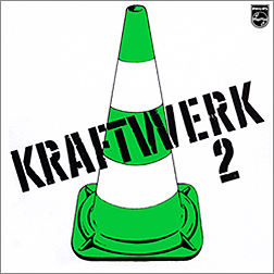http://stylecouncillor.files.wordpress.com/2009/02/kraftwerk_2.jpg