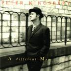 a-different-man