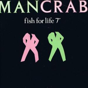 mancrab