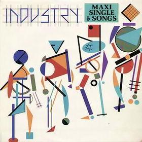 State of the Nation [Mini Album]