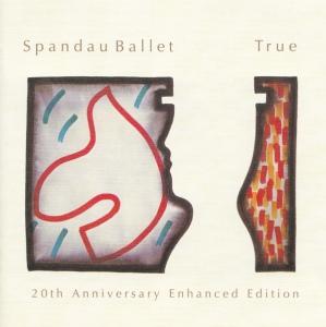 True: 20th Anniversary Edition